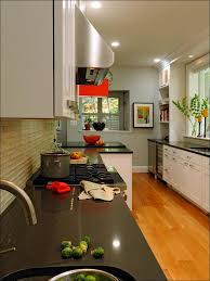 kitchen island lighting ideas pictures. Full Size Of Pendant Lamps Colored Glass Lights For Kitchen Island Rustic Lighting Lantern Pendants Ideas Pictures