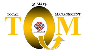 what is total quality management tqm budsfernando s blog quality is everyone s responsibility