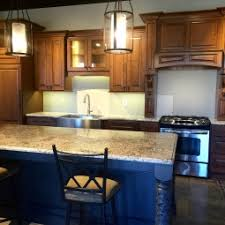 columbia kitchen cabinets. Wonderful Kitchen Kitchen Cabinets  Columbia MO Mark Hall Cabinetry Inside