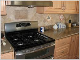 Black Kitchen Appliance Package Kitchen Wonderful Kitchen Appliance Packages With Cooktop Mosaic