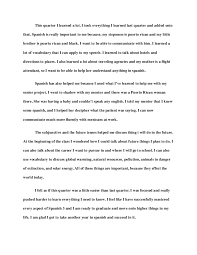 reflective essay about writing comment faire une intro de  homework help computers