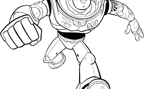 Halo Odst Coloring Pages Halo Reach Coloring Pages 3 Assassin On Co