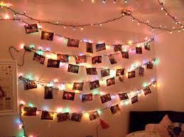 indoor christmas lighting. Decorating Bedroom With Christmas Lights Best Indoor For In Fia Uimp Lighting R