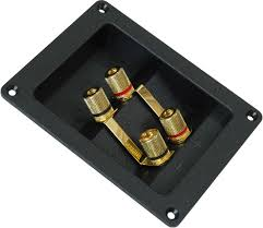 fuses for car fuse box on fuses images wiring diagram schematics 1996 Mustang Fuse Box 1996 mustang fuse box fuses for car fuse box 18 1996 mustang fuse box diagram
