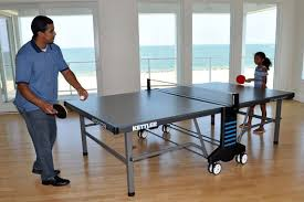 Table Tennis Tables Ping Pong Paddles Table Tennis Balls