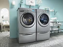 Máy giặt sấy khô có tốn điện hơn không? Nên mua loại nào tốt nhất? – Trung  Tâm Điện Lạnh 365