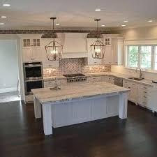 Images Of Farmhouse Kitchens Copper Sink Kitchen White mathifoldorg