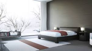 Windows For Bedroom Awesome Decoration