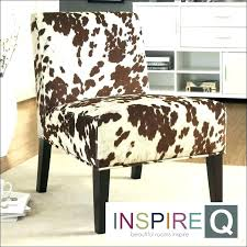 leopard print chair leopard print chair animal print chair living room full size of zebra print