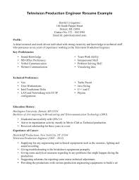 Drive Test Engineer Sample Resume Mesmerizing Rf Drive Test Engineer Sample Resume Best Of Sample Resume For