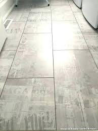 lifeproof rigid core vinyl flooring walton oak installation modern with laundry room plank tile floor