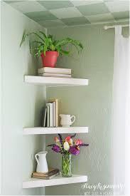 Corner Shelving Unit Ikea Ceramic Corner Shelf Martha Stewart Corner Shelf Corner Shelf Unit 71
