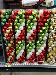Christmas Trees At Walmart Cheap White Christmas Tree Walmart Christmas Ornaments Walmart