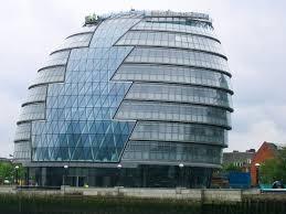 London Glass Building #Glass Pinned by www.modlar.com