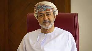 صحافة نت | من هو هيثم بن طارق سلطان عمان الجديد؟