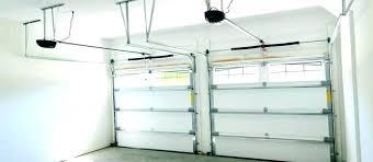 lost garage door opener garage door opener replacement garage door springs wonderful on exterior with regard