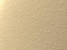 How to DIY Orange Peel Texture on Drywall
