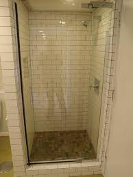 tile shower stalls. Do It Yourself Shower Stall Save Tile Stalls
