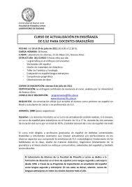 modelo curriculum modelo curriculum vitae uba www gradjanin rs