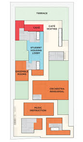 How To Create Library Or Any Other Floor Plans  OEDBorgFloor Plans Images