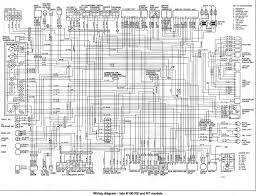 bmw z4 wiring diagrams all wiring diagram bmw z4 wiring diagram wiring diagrams bmw z4 radio wiring diagram 2005 bmw z4 factory