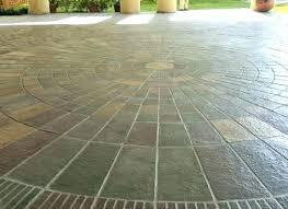 tiles for porch floor ideas flooring tile design