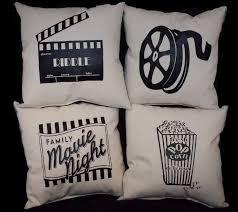 Small Picture Adorable Movie Inspired Home Decor Ideas That Will Blow Your Mind