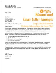 Resume Email Cover Letter Cover Letter For Email Resume Attachment Image Collections Cover 71