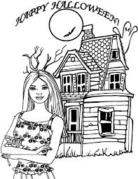 Small Picture 100 best coloring pages images on Pinterest Free printable