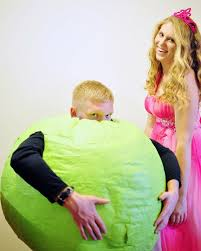 princess and the pea costume. 1000 Ideas About Diy Couples Halloween Costumes On Princess And The Pea Costume