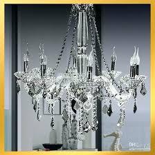 modern crystal chandelier clear chandelier modern crystal chandelier crystal pendant crystal rod chandelier light pendant lamp modern crystal chandelier