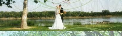 conservatory garden wedding venue st louis