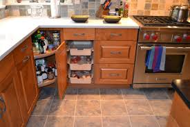 Kitchen Lazy Susan Cabinet Kitchen Bathroom Remodeling Tips You Will Love