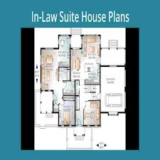 house plans with inlaw suites mother in law suite detached modern in house plans with inlaw suite