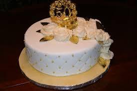 50th Anniversary Cupcake Decorations Uncategorized 50th Wedding Anniversary Cake Decorations With