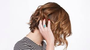 Esalon Hair Color Chart How To Blend Hair Color Regrowth At Home Esalon
