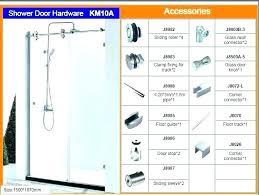 replacement rollers for sliding glass door sliding glass door roller replacement parts wheels sliding glass door