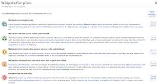 Photo Editor Wikipedia How Does Wikipedia Work