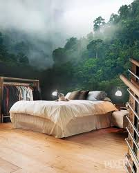 forest bedroom wallpaper uk. 43 enchanting forest wall murals for deep and dreamy home decor. kids bedroom wallpapertrippy wallpaper uk