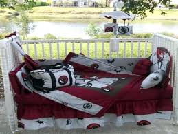 jack skellington bed sets simple white crib with red jack bed set and al mobile designed jack skellington bed