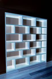 Unusual Bookcases for Sale - Best Home Office Furniture Check more at  http://