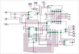 single pole circuit breaker wiring diagram images diagram arduino wiring esp8266 in addition online ups circuit diagram