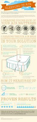 25+ unique Air mattress ideas on Pinterest | Tent camping, Summer ...