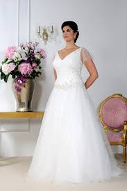 Sonsie By Veromia Wedding Dresses Hitched Co Uk