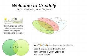 How To Create A Venn Diagram In Powerpoint Creating Venn Diagram In Powerpoint Cashewapp Co