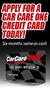So, its been reporting on my credit reports as a ~50% utilized $3000 credit card. Financing R N Motor Company