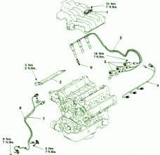 mitsubishi lancer 2002 engine compartment diagram wiring mitsubishi fuse box diagram fuse box mitsubishi 1995 2002 mitsubishi lancer interior 2002 mitsubishi lancer wiring diagram