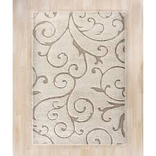 cushioned kitchen floor mats anti fatigue mats lowes costco floor mats rubber mats lowes tar kitchen rugs lowes floor mats rubber floor tiles lowes foam floor tiles kohls kitchen rugs o