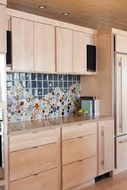 cabinet finger pulls. Finger Pulls For Kitchen Cabinets Vin Home Cabinet Designs 14