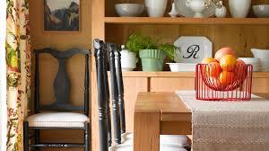 better homes and gardens interior designer. Better Homes And Gardens Interior Designer Photo Of Goodly For